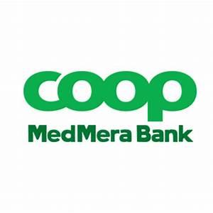 Coop medmera bank
