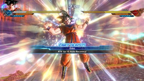 dragon ball xenoverse  extra pack  details