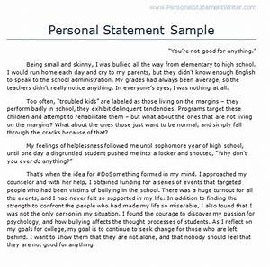 mercy killing essay pdf jenny phillips creative writing mercy killing essay pdf