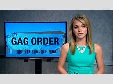 Legislation targeting politics and schools slammed as gag