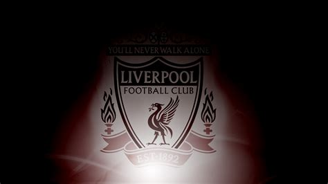 All Soccer Playerz HD Wallpapers: Liverpool New HD ...