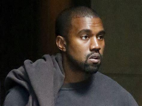 Erster Post Verwirrt Fans Kanye West Jetzt Bei Instagram
