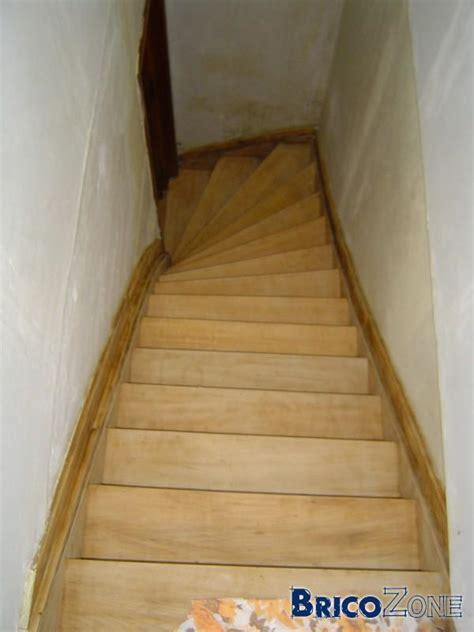 comment poncer un escalier en bois inspiration du