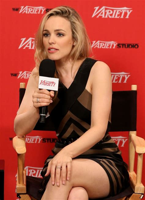 70+ Hot Pictures Of Rachel McAdams Will Make You Hot Under ...