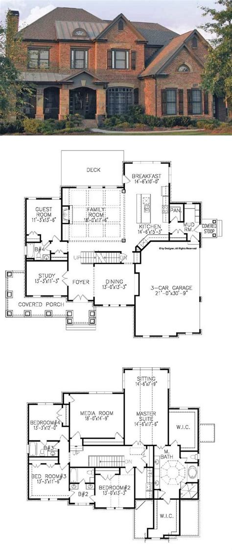 House And Floor Plans by Pin By Martha Kenworthy On Home Ideas Floor Plans