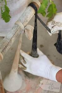 Beton Glätten Anleitung : steinpilze betonschwammerl diy pilze aus beton anleitung basteln pinterest ~ Bigdaddyawards.com Haus und Dekorationen