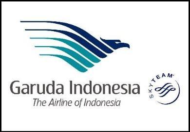 lowongan kerja terbaru garuda indonesia persero tingkat