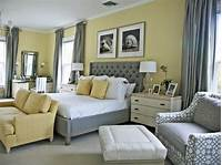 paint ideas for bedroom Top 10 Paint Ideas for Bedroom 2017 - TheyDesign.net - TheyDesign.net