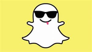 The Anti-Snapchat: App Saves Sent Pics and Photos