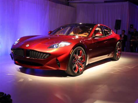 FIRST LOOK: The Fisker Atlantic Is Absolutely Gorgeous ...
