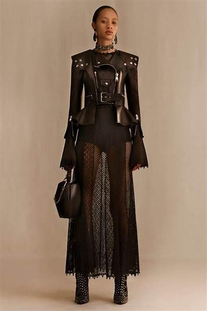 Mcqueen Alexander Resort Designer