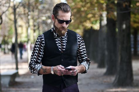 5 Fashion Trends for Men in 2015 | Ohindustry Your # 1 source for latest fashion Beauty tips ...
