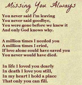 17 Best Images About My Heart Is Lost Without You On ...