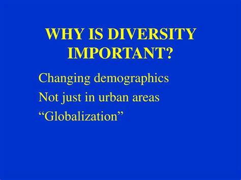 challenges  leadership   multicultural global