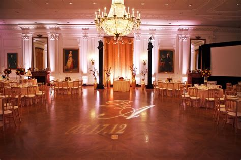78+ Images About Nixon Library East Room On Pinterest