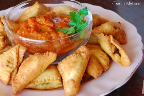 recette cuisine senegalaise pastels beignets de poisson à la mode sénégalaise