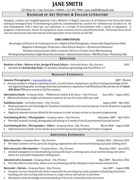 inventory analyst resume template premium resume