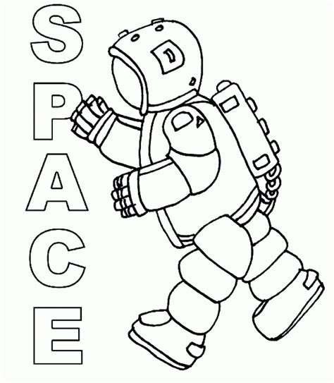 printable space coloring pages  gvjp