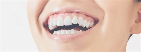 fake tooth cost dental guide australia