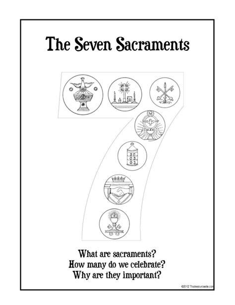 sacraments archives page     resource site