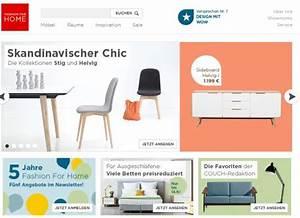 Fashion Auf Rechnung : wo m bel auf rechnung online kaufen bestellen ~ Themetempest.com Abrechnung
