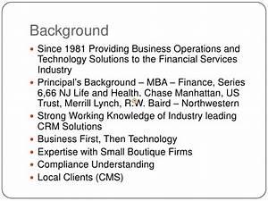 Merrill lynch business plan templatemerrill lynch for Merrill lynch business plan template