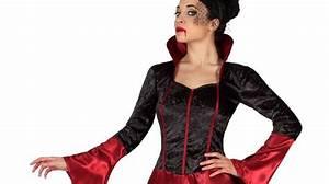 Déguisement Halloween Qui Fait Peur : halloween tout pour se faire peur le 31 octobre l 39 express styles ~ Dallasstarsshop.com Idées de Décoration