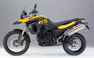 Bmw Gs Modelle : bmw f800gs f650gs modellnews ~ Kayakingforconservation.com Haus und Dekorationen