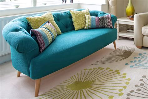 turquoise settee kate lovejoy design and interiors house of turquoise