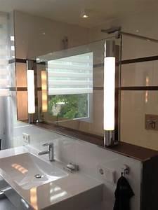 Lackierte Türen Reinigen : teilverspiegeltes glas teilverspiegelung glas spiegel ist dusche ~ Markanthonyermac.com Haus und Dekorationen