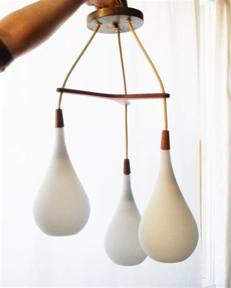 Teardrop Light Fixture by Modern Chandelier Light Tear Drop Lighting
