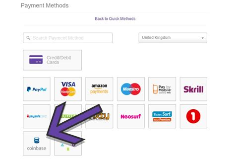 Bitcoin solves amazon payment 'friction'. Amazon-Owned Twitch Re-adds Bitcoin Payments Using Coinbase