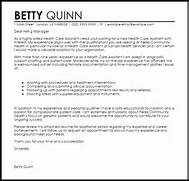 Health Care Assistant Cover Letter Sample LiveCareer Resume For Psw Position BestSellerBookDB Professional Personal Care Assistant Cover Letter Sample Dental Nurse Cover Letter Example Cover Letter Examples