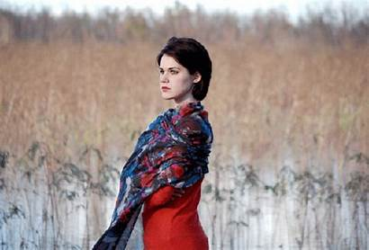 Juicy Couture Jamie Viola Beck