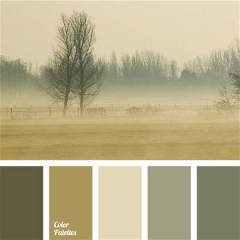 beige brown   shade  green brown green colour