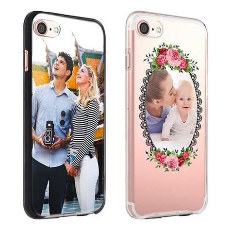 create   personalised phone case apple iphone