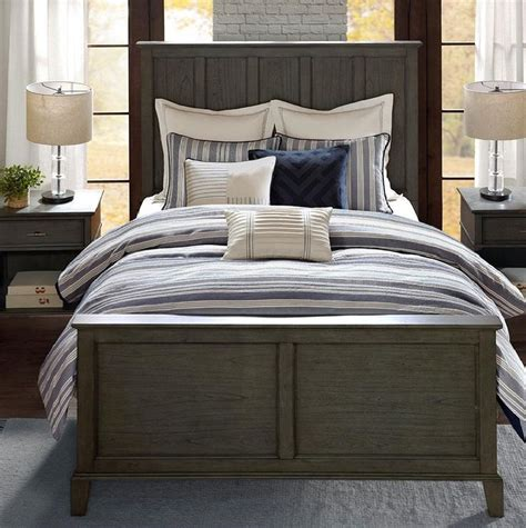 master bedroom ideas  bedding images