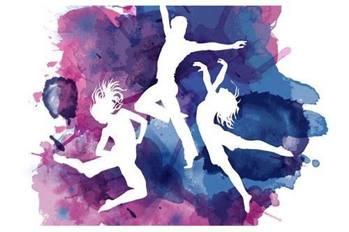 baixar gratuito lungi música de vídeo de dançando
