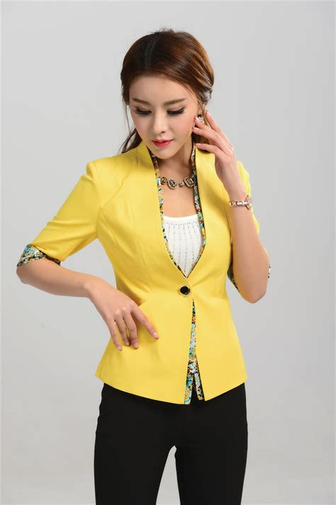 28 Luxury Skirt Suits For Women 2014 Playzoacom