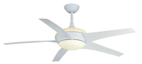 20 ceiling fan industrial ceiling fan dayton industrial ceiling fans interior designs flauminc com
