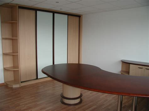 au bureau aix les bains bureaux aix les bains annecy chambery geneve savoie rumilly seynod agencement concept