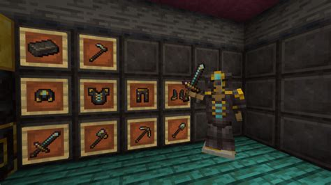 Dododonuts Improved Looks Minecraft Pe Texture Packs