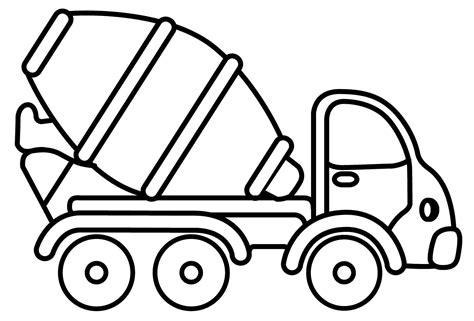 Gambar Mobil Gambar Mobilaudi A4 by Gambar Mewarnai Kendaraan Yang Dikhususkan Untuk Anak Tk