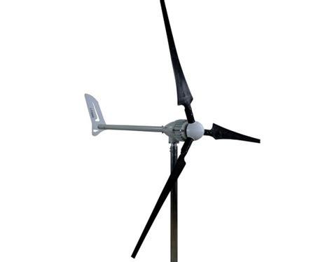 Купить ветрогенератор с доставкой EnergyStock