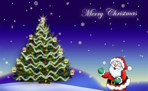 backgrounds classic christmas wallpapers