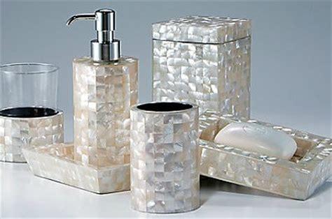 accessoire decoration salle de bain d 233 co salle de bain contemporaine en 2013 shopping