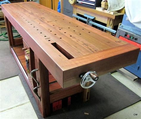 woodworkers workbenches  sale  groggys