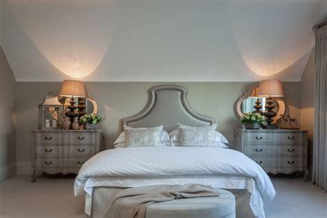symmetrical bedroom designs decorating ideas design