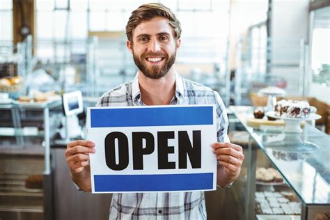 How To Keep Your Business Open For Decades