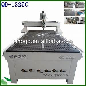 Woodworking table router wooden letter cutting machine qd for Machine for cutting wooden letters